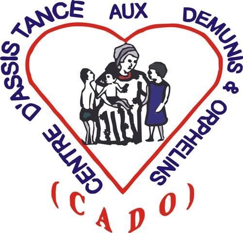 Centre d'Assistance aux Démunis et Orphelins (CADO)