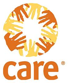 CARE International Zimbabwe