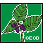 Centre for Ecological and Community Development-CECD