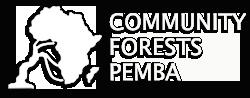 Communauté Forestière de Pemba