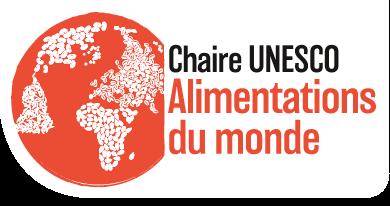Chaire UNESCO Alimentations du Monde Montpellier SupAgro