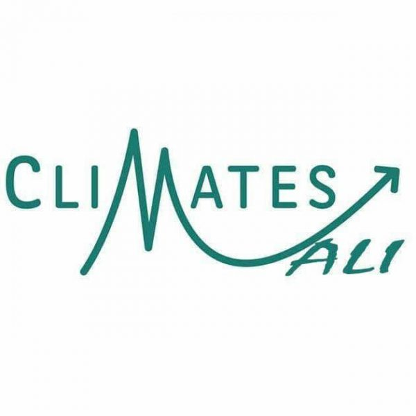 CliMates-Mali