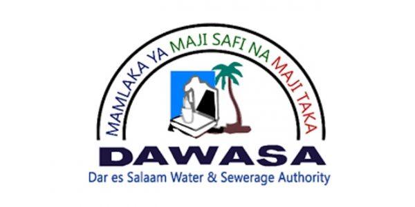 Autorité de l'Eau et des Egouts de Dar es Salaam