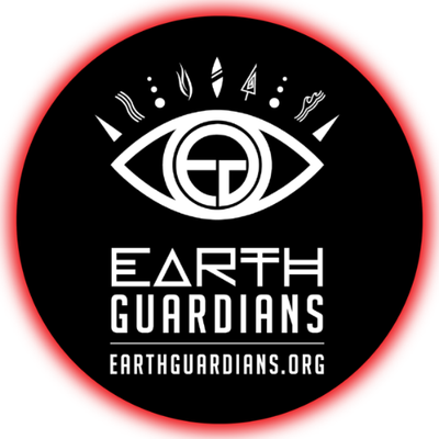 Earth Guardians Ghana