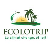 Ecolotrip