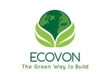 Ecovon