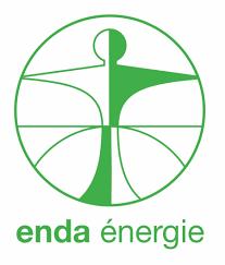 ENDA-Energie