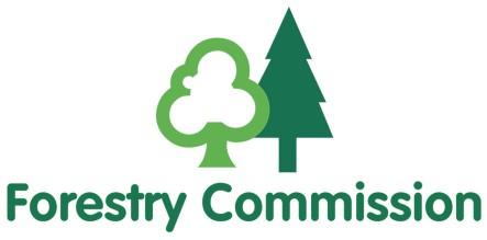 Commission des Forêts