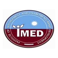 IMED Foundation Tanzania