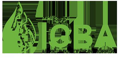 International Center for Biosaline Agriculture
