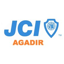Junior Chamber International of Agadir