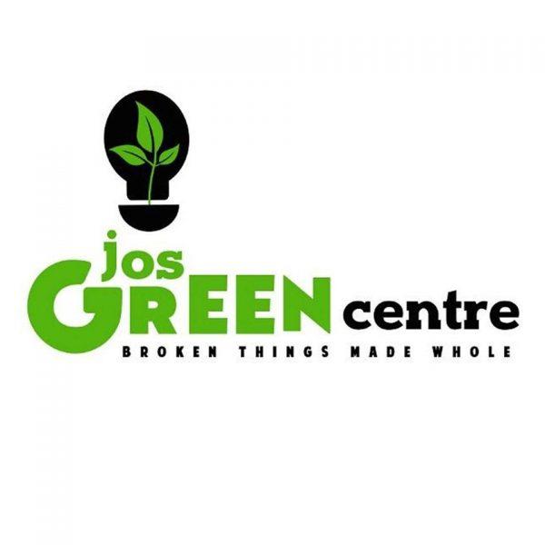 Jos Green Centre