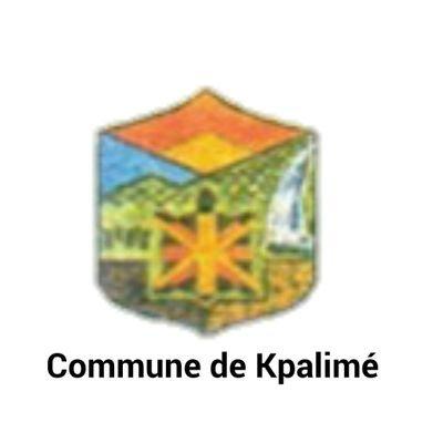 Municipality of Kpalimé