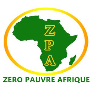 Zéro Pauvre Afrique