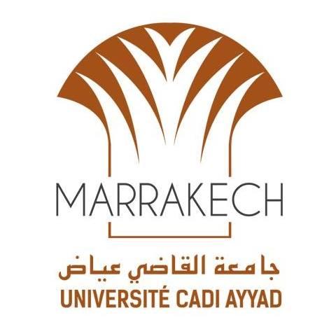 Université Cadi Ayyad de Marrakech