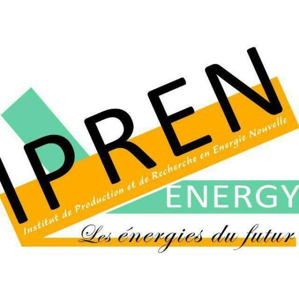 IPREN-Energy