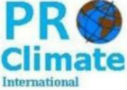Pro Climate International Cameroun