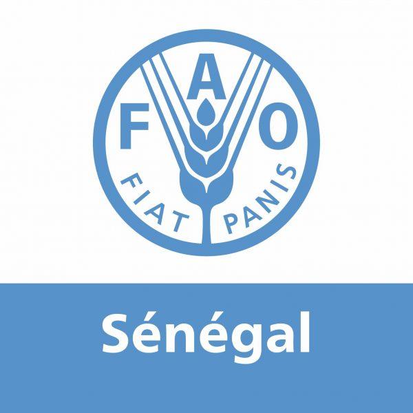 FAO Sénégal