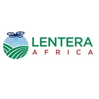 Lentera LTD