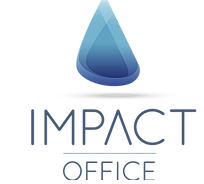 Impact Office Consulting