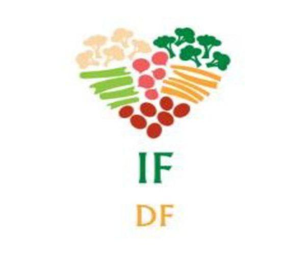 International Food Distribution Foundation (IFDF)