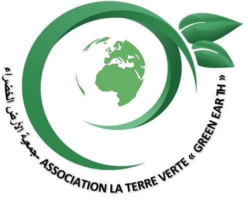 Association Terre Verte