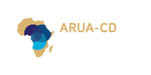 African Research Universities' (ARUA) Centre of Excellence in Climate and Development