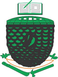 WUZDA Ghana