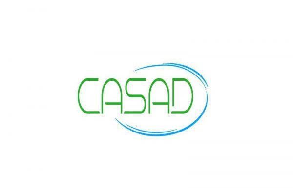 Centre d'Actions pour la Sécurité Alimentaire et le Développement Durable (CASAD-Bénin)