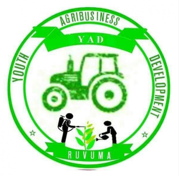 Youth Agribusiness Development