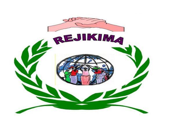 RESEAU JIKO KINGA MAZINGIZA (REJIKIMA)