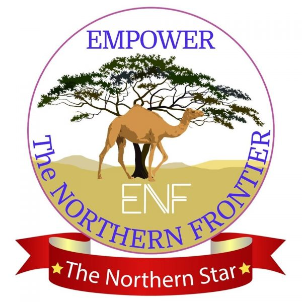 Empower The Northern Frontier
