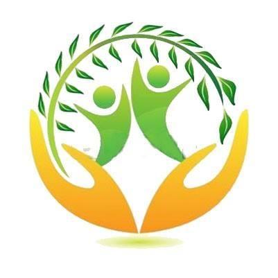 Alliance des Défenseurs des Droits Humains et de l'Environnement au Tchad (ADHET)