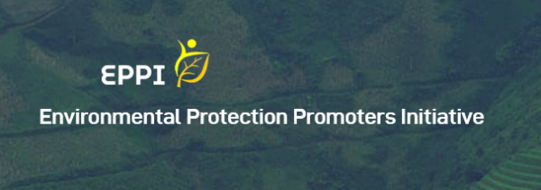 Environmental Protection Promoters Initiative