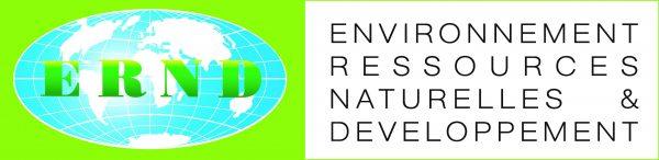Environnement, Ressources Naturelles et Développement Institute (ERND-Institute)
