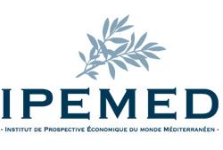 Institut de Prospective Economique du Monde Méditerranéen (IPEMED)