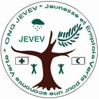 ONG JEVEV (Jeunesse et Emplois Verts pour une Economie Verte)