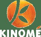 Kinomé