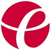 MicroEnergy International