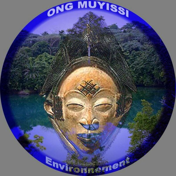 ONG Muyissi Environnement
