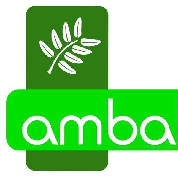 Ambakofi