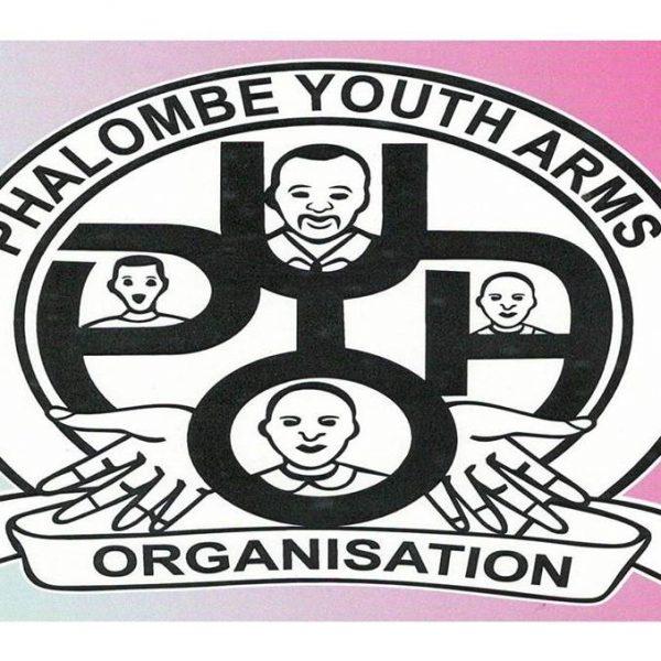 Phalombe Youth Arms Organization