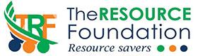 The Resource Foundation, Ghana