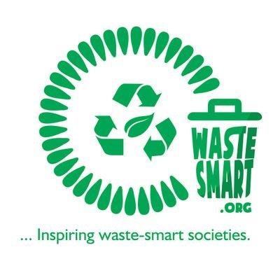 Wastesmart