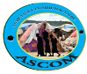 ONG Assistance Communautaire et Developpement (ASCOM)