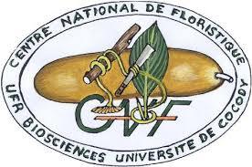 CNF (Centre National Floristique/ National Flora Centre)