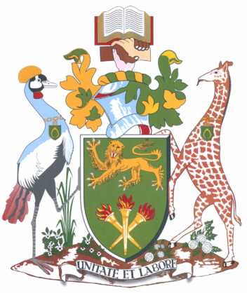 Institute for Climate Change and Adaptation - Université de Nairobi