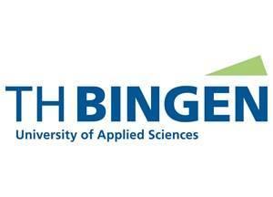 Université de Bingen Allemagne