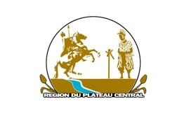 Région du Plateau Central