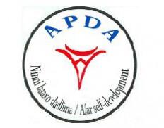 Afar Pastoralist Development Association